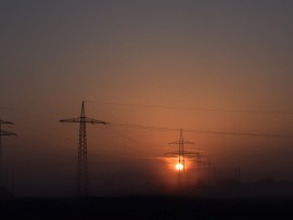 sunrise-1668506_1280