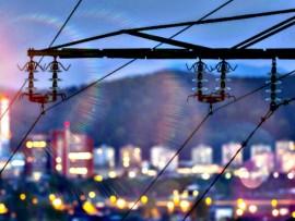 wpid-solar-electricity-future-off-grid-vs-grid-connected-c2a9-rmi-org-edited-by-aisha-to-add-sunrise-jpg