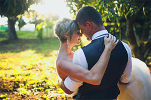 lowveld wedding nelspruit