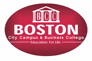BostonCityCollege