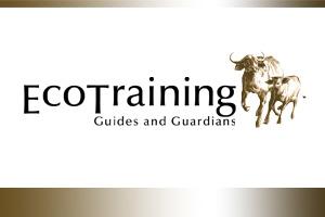 EcoTraining G&G TIFF