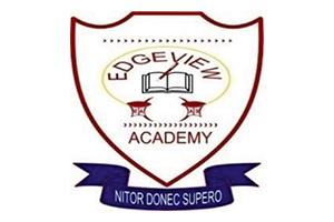 Edgeview Academy