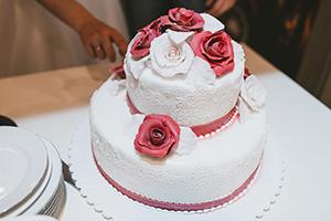 cake-1814225_960_720