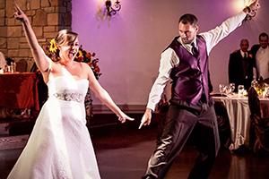 wedding dance songs