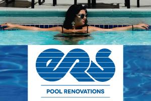 ERS-Pools