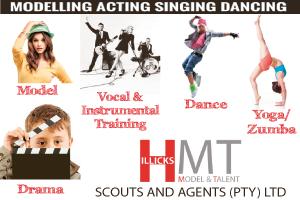 Hillicks-Model-&-Talent