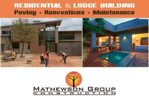 Mathewson-Group