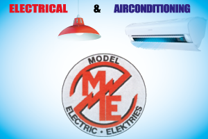 Model-Electric