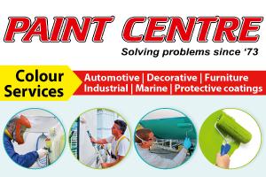 Paint-Centre