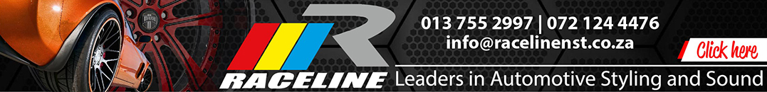 Raceline 1077 x 130