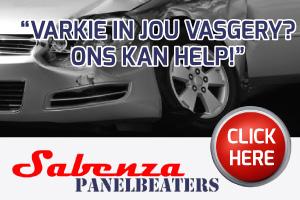 Sabenza-Panelbeater-300x200
