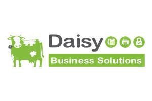 Daisy-Solutions