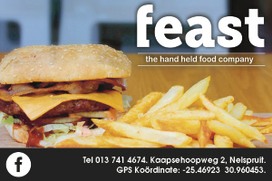 Feast-300-x-200