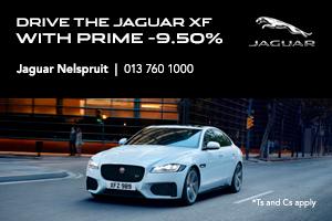 Jaguar-Nelspruit-300x200