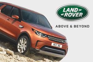 Land Rover 300 x 200 Martel