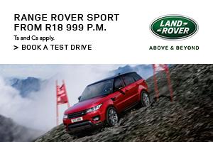 Land-Rover-300-x-200