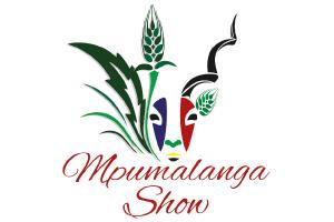 MP-Show