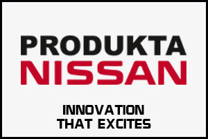 Nissan 300 x 200