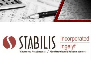 Stabilis-Inc-300x200