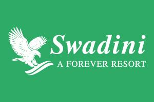 Swadini