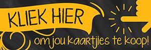 kaartjies_kliekhier