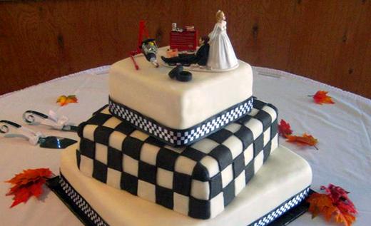 Lowveld I Do Wedding Cake Ideas For Him