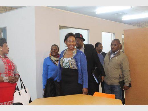 next intake in kabokweni nursing colledge