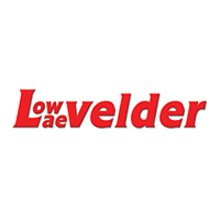 Bester claims one-day Innibos MTB race - Lowvelder