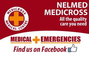 Nelspruit-Medicross-Thumbnail