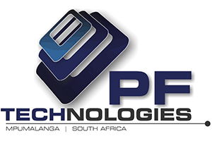 PF Technologies