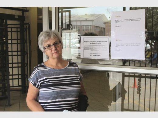 drivers licence renewal cost 2018 mpumalanga