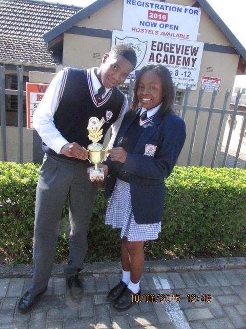 Best Fashion School In South Africa School Style
