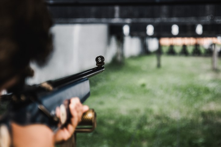 What parents need to know about air rifles | Lowvelder