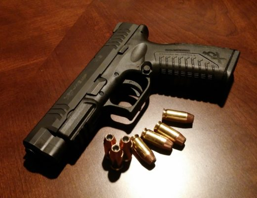 Spate of shootings in Barberton claims another life | Lowvelder