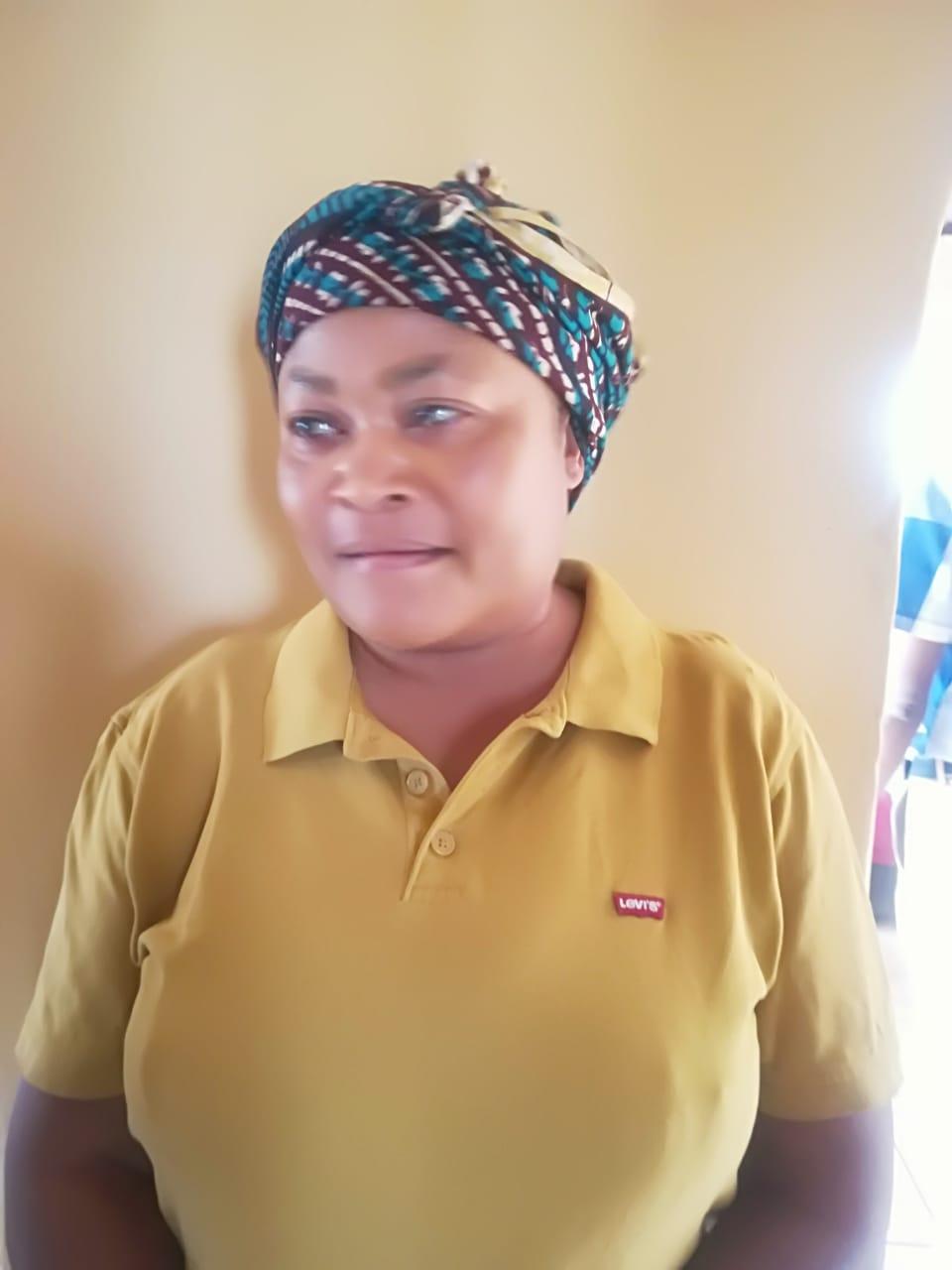 δωρεάν dating Mpumalanga Χμερικό ενιαία dating