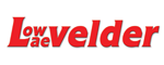 lowvelder_small