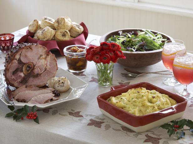 What's on your menu this Christmas | Mpumalanga News