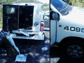 Nelspruit-cash-in-transit-robbery-4