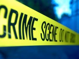 fsg-crime-scene-response-unit-01[1]