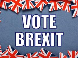 brexit_brexit2-800x475