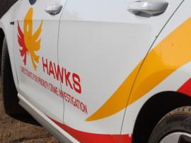 hawks (1068 x 712)