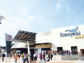 Emoyeni mall 1 (Small)