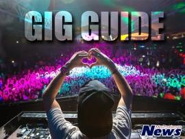 Gig Guide1