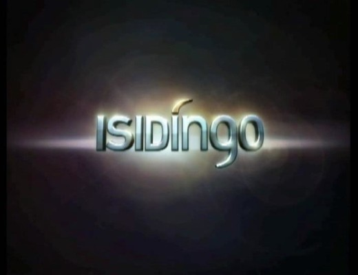 Isidingo1