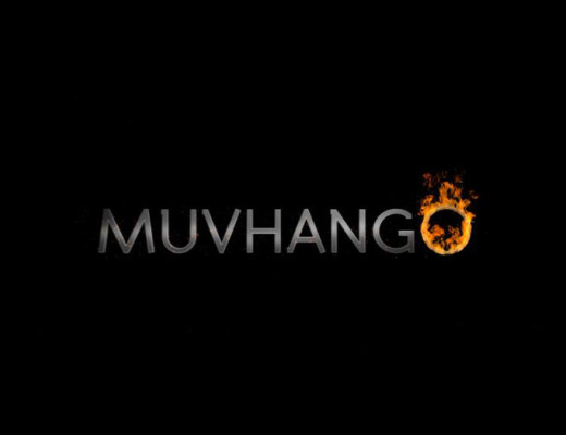 muvhango-logo