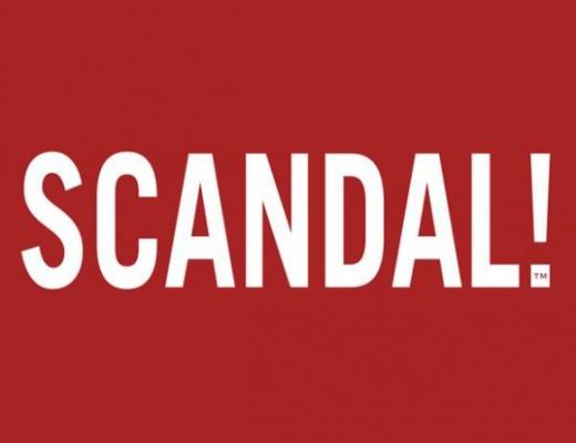 scandal-logo-537x537
