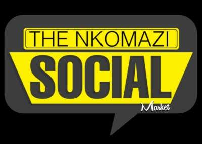 Nkomazi-Social