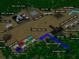 Naba Map (Small)