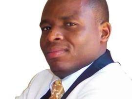 Wiseman  Salvation Mwale