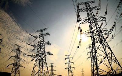 Eskom-electricity-energy-pylons-XXX